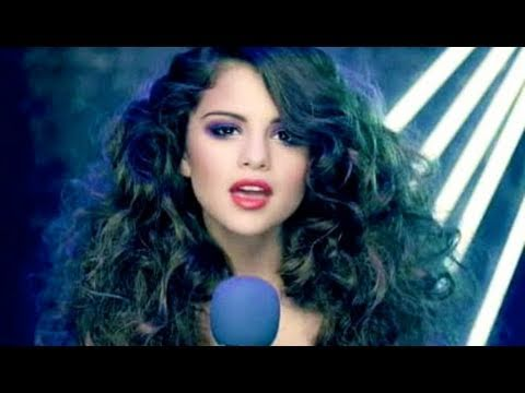 Selena Gomez Love You Like A Love Song Official Music ...