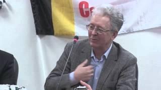 Катасонов - Высшая школа экономики нужна для продуцирования дураков (29.03.2014)