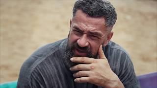 «Исцеляющий импульс по-Голтису» - фильм Сергея Бадюка • Планета Шанти