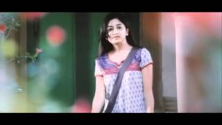 Vedi Tamil Movie Song ~ Enna Aachu HD