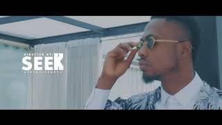 Tomorrow - Josh2funny featuring Eif_fee (Official Video)