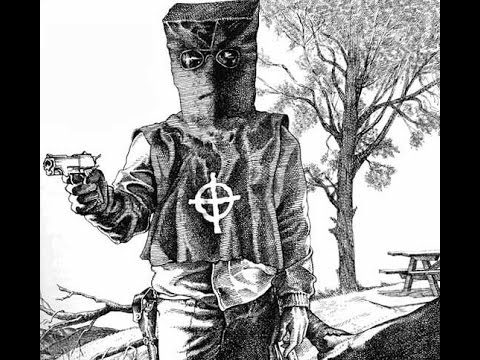 "an analysis of the zodiac killer The zodiac killer: a timeline significant characteristics"" in the albany message, but this possibility could not be eliminated based on the limited analysis."