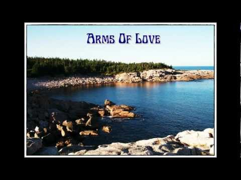 Arms of Love - Vineyard Music