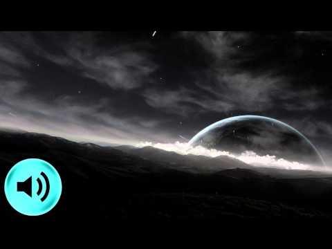 Netsky - Come Back Home [HD]