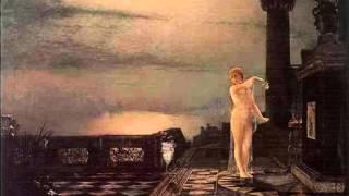 Purcell: Dido & Aeneas [Harnoncourt] Ann Murray, Rachel Yakar, Scharinger