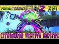 Plants Vs Zombies Garden Warfare 2 Citrinador Festivo Mestre mp3
