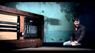 Tanju Duman - Barışa Merhaba (Official Video)