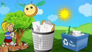 DIA MUNDIAL DE LA TIERRA 2021 PARA NIÑOS APRENDAMOS A CUIDAR NUESTRA MADRE TIERRA