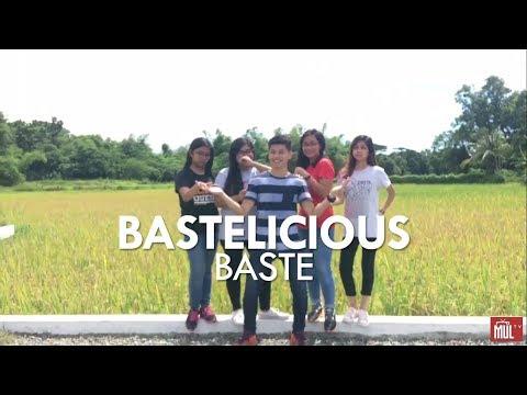 Bastelicious FM/V