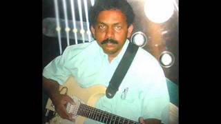 indian style guitar playing -ehsaan tera-my guitar solo-anil bs.wmv
