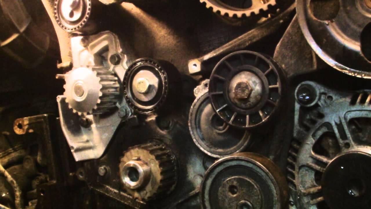 2008 Suzuki Grand Vitara Engine Diagram 2001