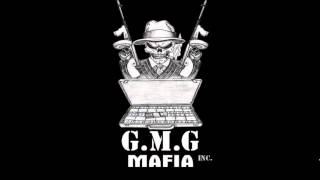 GMG MAFIA - Big Spender Remix