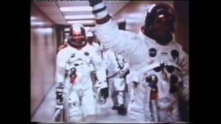 A Short History of Space Exploration & the BIS