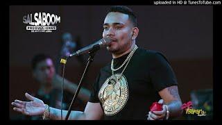 Mix - He Sentido Amor(Salsa Perucha) - Josimar 2k20 - [[JJhonCB]]