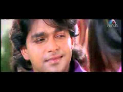 2013 new sad song(pawan singh) G.raj masaurhi