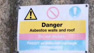 Asbestos Removal - Hereford Asbestos Services Ltd