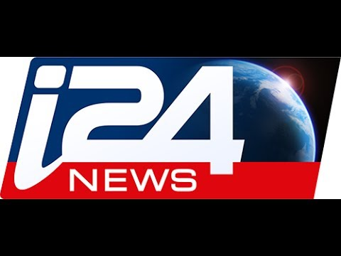 i24 News Ask Project Interview