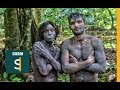 Nature Boy - Ben Zand in search of the cult leader - BBC Stories
