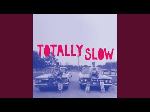 Клип Everything - All The Way