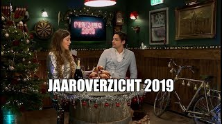 Jaaroverzicht: het beste van PowNews 2019!