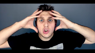 CZARY MARY NA TVP ABC