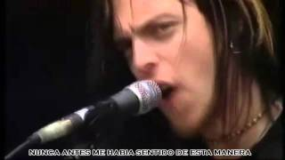 Bullet For My Valentine Spit You Out Sub Español
