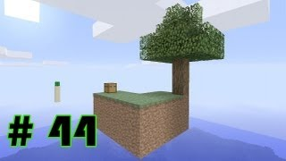 Skyblock for xbox 360 minecraft |part 44| HD - A good bra supports you