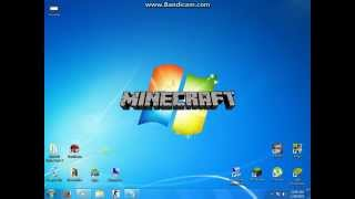 How to fix minecraft bad video card driver on windows 7