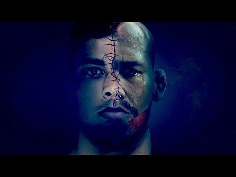 UFC 2018 Brazil time / A hora do Brasil (Motivação) ᵇᵐᵗᵛ