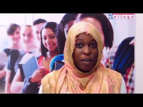 British Business College of Dakar