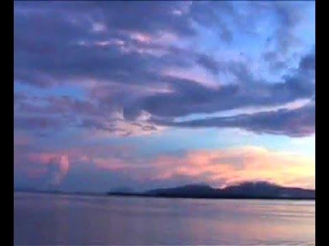 Journey Through the Solomon Islands - Enigma/Art of Noise