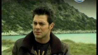 Xristos Xolidis - Kai as min exw pou na paw