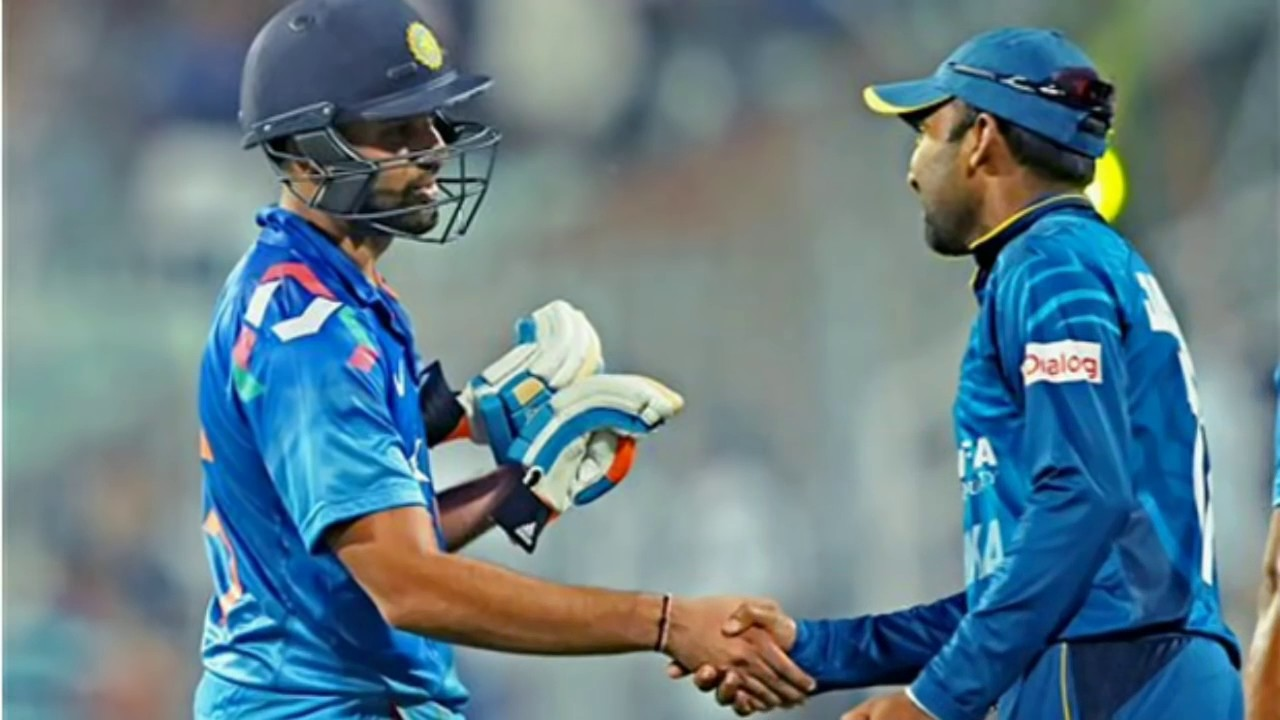 rohit sharma 264 runs highlight video free download