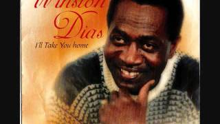 winston dias- day time friend and night time lovers.wmv