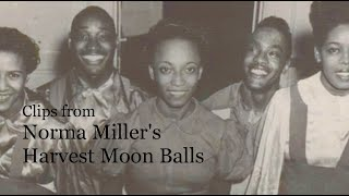 norma-miller-s-harvest-moon-ball-years