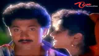 wapwon-com-ratha-saradhi-telugu-songs-narmadhaa-nadhi-theeramlo-raveena