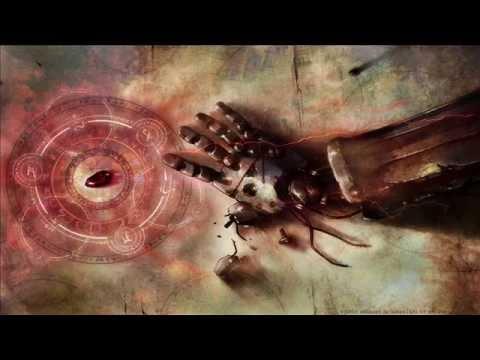 Nightcore  Asian KungFu Generation  Rewrite