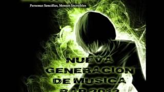 LosTres Cabrones De Macuix guz denex y rocke 2013