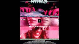 Ragini MMS You Are My Chicken Fry (Remix) Full HD Songs 2011.flv