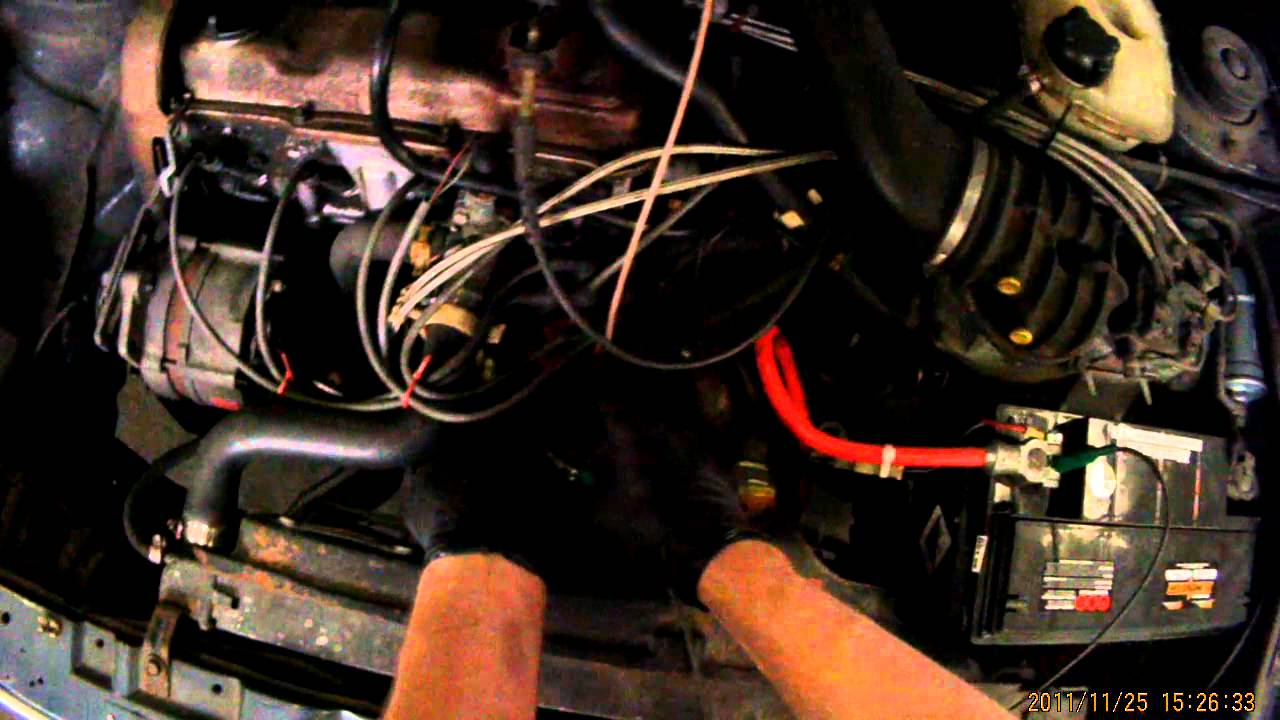 2004 vw touareg fuel pump wiring diagram lamp diagrams cis no start relay quick check youtube