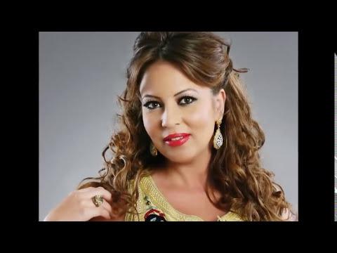 Fatima Zahra Laaroussi - Khayfa