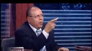 Gambar cover الداعية وسام عبد الله يتصل بالقس الدكتور عزيز مرجان رئيس المجمع العام للكنائس الخمسينية فى مصر