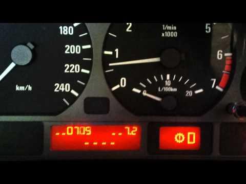 2001 Bmw 325i Transmission Shifting Doovi