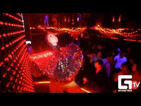 Пудра ночные клубы кемерово самые дорогие закрытые клубы москвы