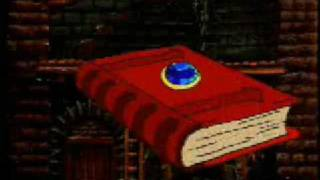 YouTube Poop: Chains of Fire