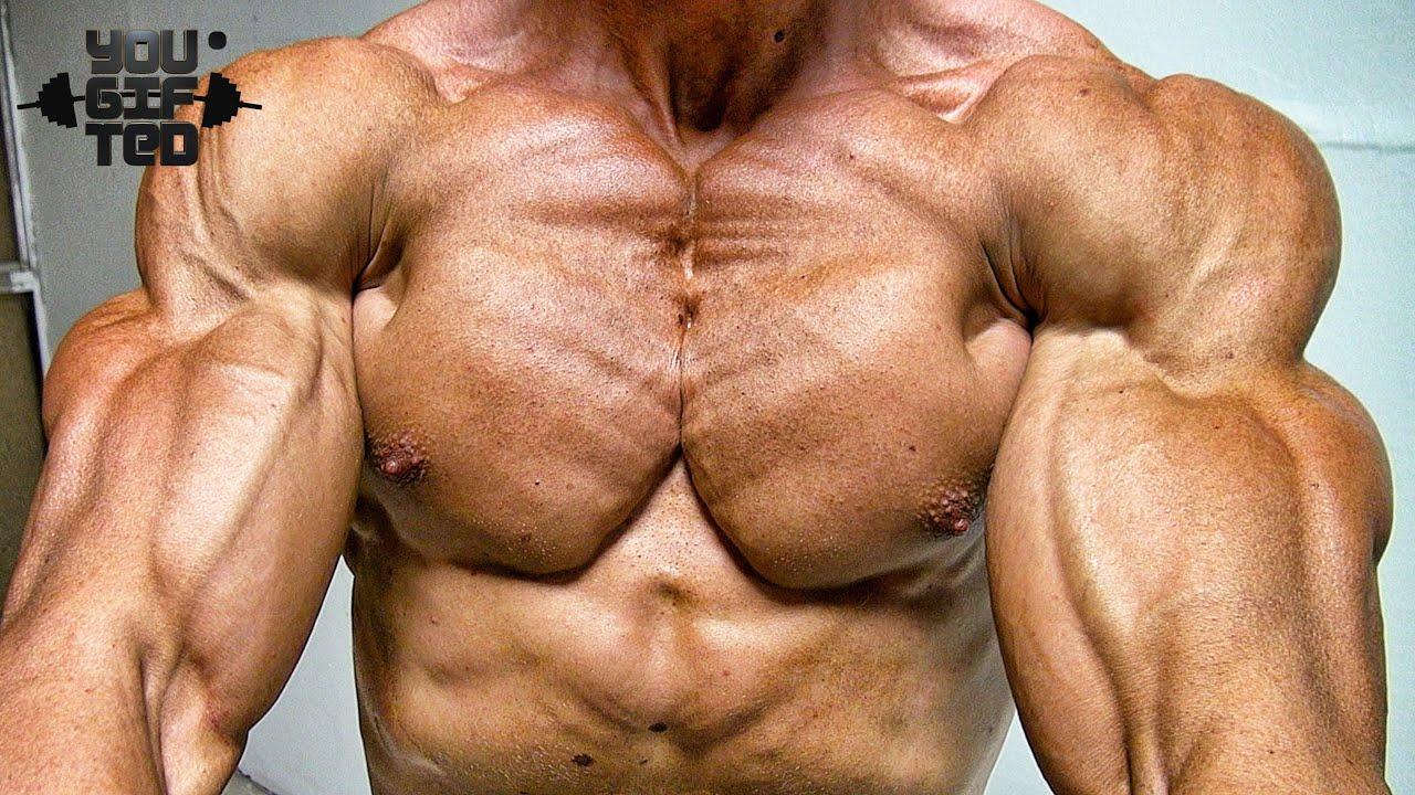 спортивное питание протеин для похудения