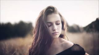 Sóley - Pretty Face (Asterisms Reinterpretation)