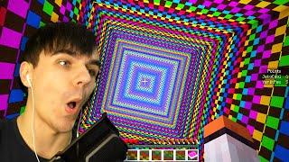 РАНДОМНЫЕ МИНИ-ИГРЫ(Party Games в Minecraft! Играем в рандомные мини-игры! Нажмите Здесь, чтобы Подписаться! → http://bit.ly/YPGames Мои Сервера..., 2015-11-22T15:04:04.000Z)