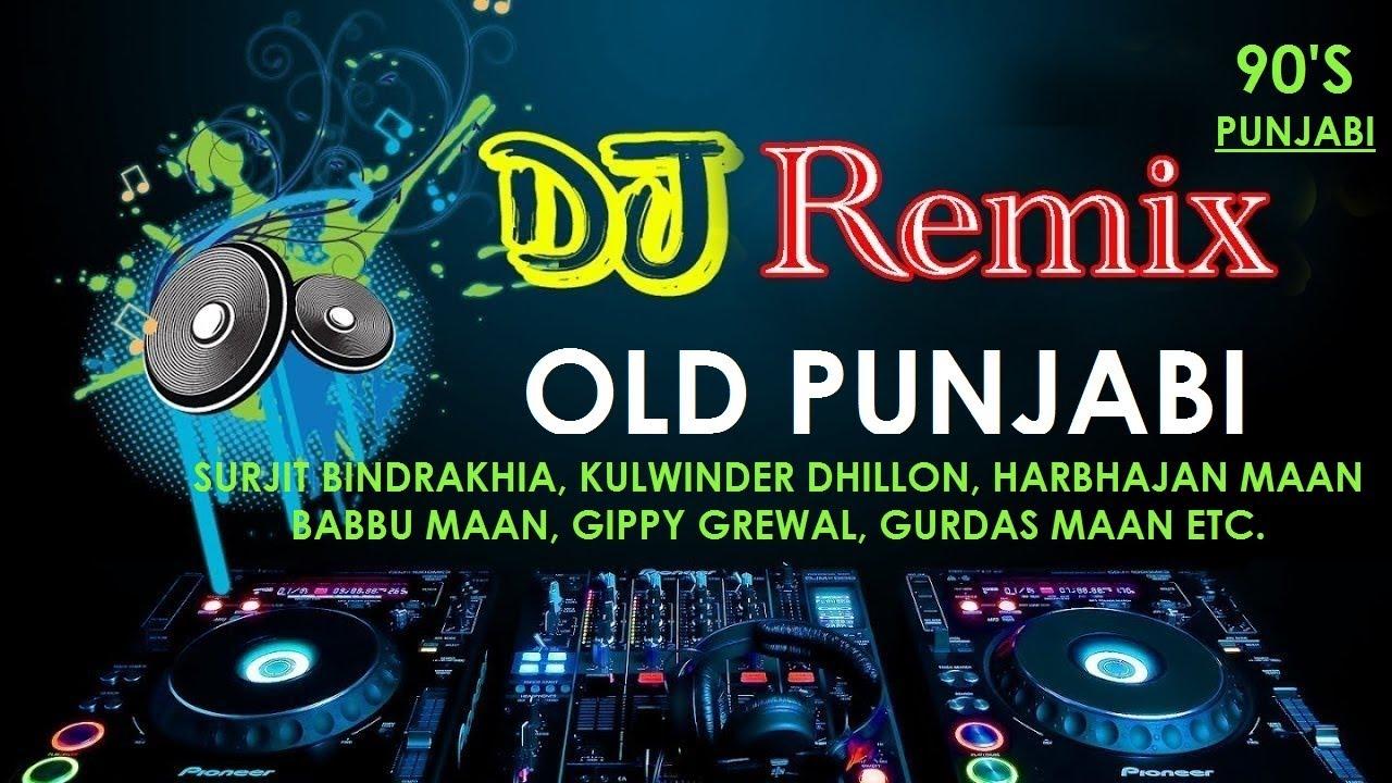 Download Best Punjabi Remix Jukebox Blast Ever, #Bindrakhia, #Kulwinder, #Babbumaan, #GurdasMaan Punjabi song
