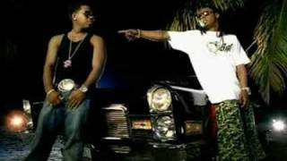 Bobby Valentino & Lil Wayne - Grown Man Remix